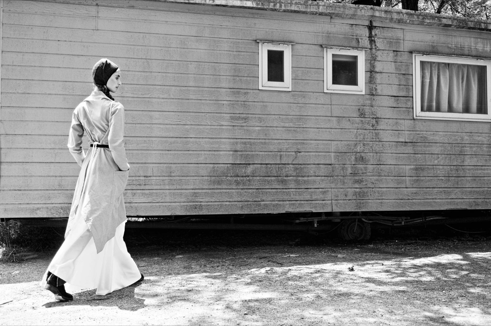 Amish-Attitude_05web