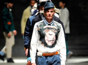 Pitti Uomo. Is Florence doing  it better?