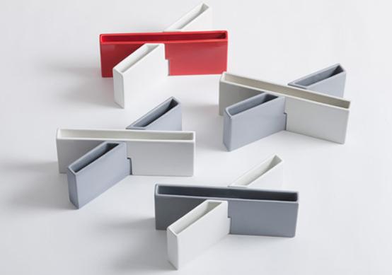 Bosa Design