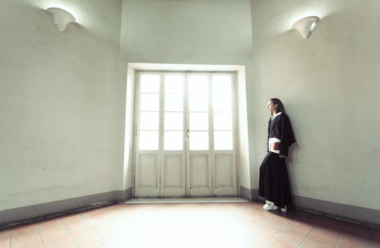9 Faith-storie-dmoda