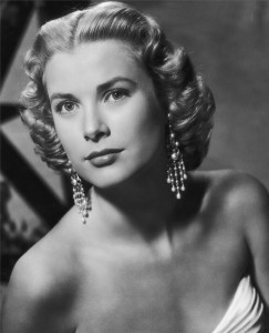 Se ne andava 30 anni fa Grace Kelly