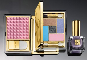 Focus on Beauty. Colori pastello per Pretty Naughty by Estee Lauder