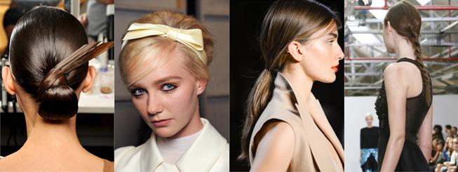 capelli-p-e-2013-Gucci-Vuitton-Akris-Berardi