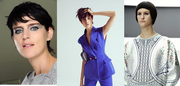 capelli-p-e-2013-tagli-corti-Chanel-Navarra-Mary-Katranzou