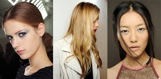 capelli-tutti-i-trend-p-e-2013