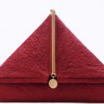 clutch-triangolo-Simone-Rainer