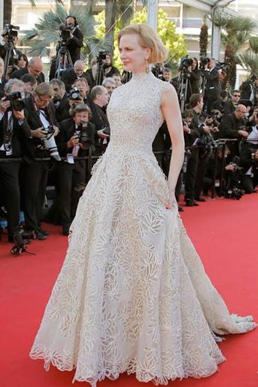02_Cannes-2013-Nicole-Kidman-Valentino-Couture