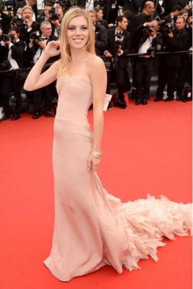 04_Cannes-2013-Claire-Julien-in.Emilio-Pucci