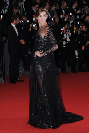05_Cannes-2013-Clotilde-Courau-in-Elie-Saab