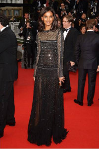 Festival di Cannes 2013. I look delle star sul red carpet