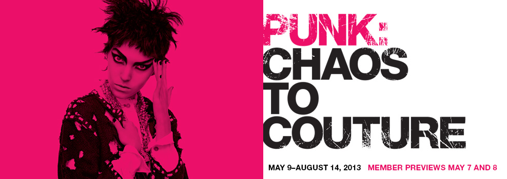 PUNK_CHAOS_TO_COUTURE
