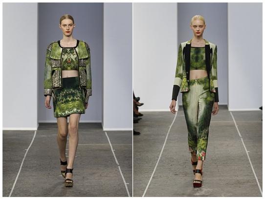 tendenze-verde-p-e-2013-Angelo-Marani