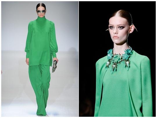 tendenze-verde-p-e-2013-Gucci