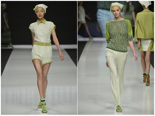 tendenze-verde-p-e-2013-Mauro-Gasperi