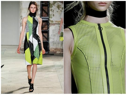 tendenze-verde-p-e-2013-Proena-Schouler