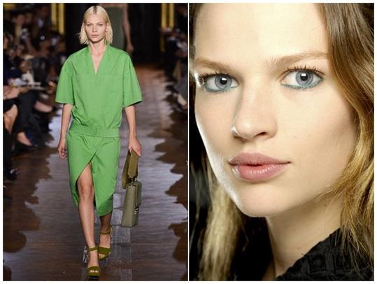 tendenze-verde-p-e-2013-Stella-Mccartney