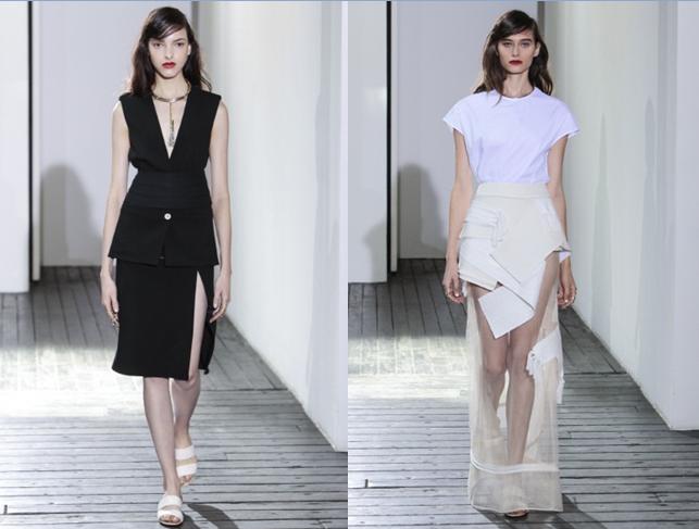 Chadwick-Bell-NY-Fashion-Week-ss-14