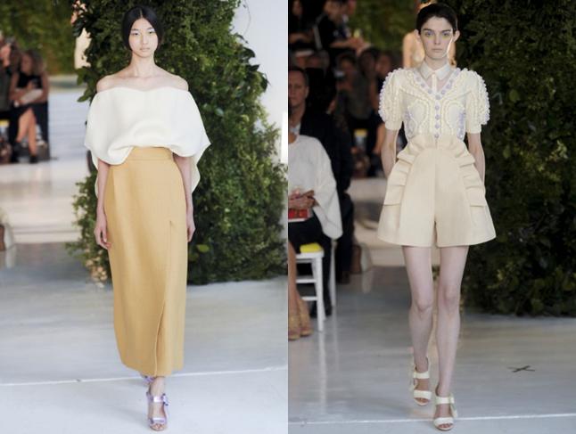 Delpozo-ss-14-NY-Fashion-Week