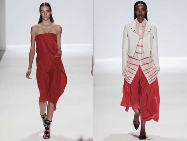 New-York-Fashion_Week-Richard-Chai-Love_ss_14_01