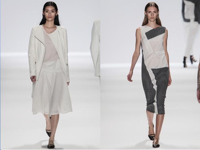 New-York-Fashion_Week-Richard-Chai-Love_ss_14_02