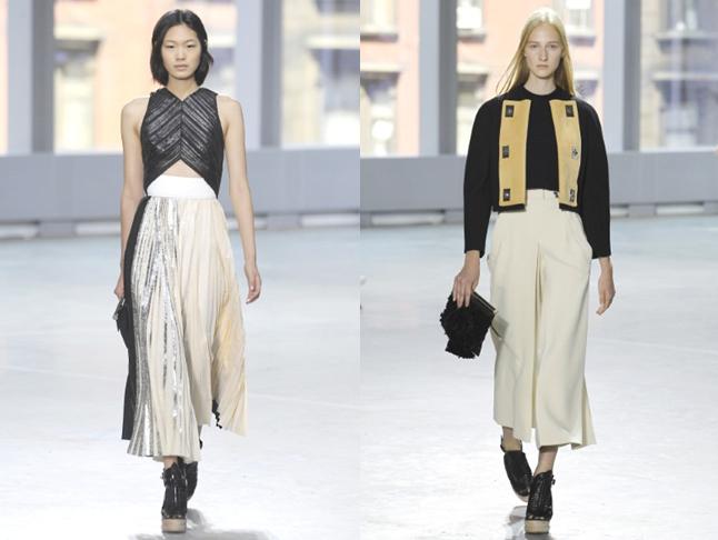 Proenza-Schouler-ss-2014-ny-fashion_20week