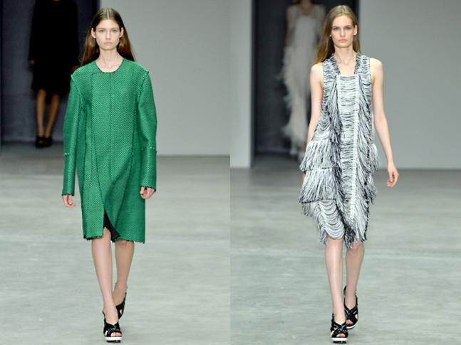 calvin-klein-ss-2014-ny-fashion-week