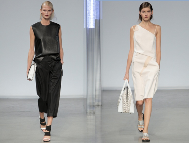 helmut-lang-ny-fashion-week-ss-2014