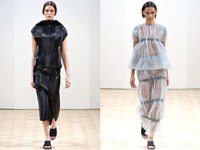 jw-anderson-london-fashion-week-ss-2014