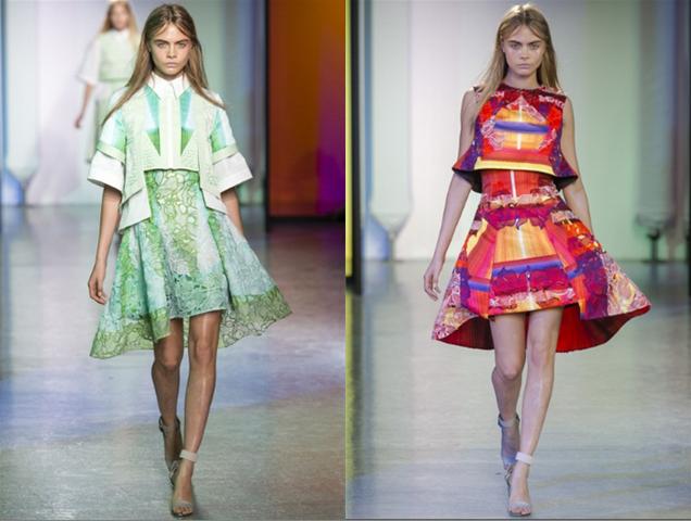 peter-pilotto-ss-2014-london-fashion-week