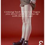 trenta7 anima animus AD Campaign