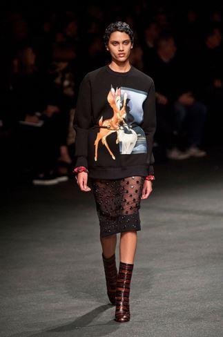 Riccardo-tisci-givenchy-bambi