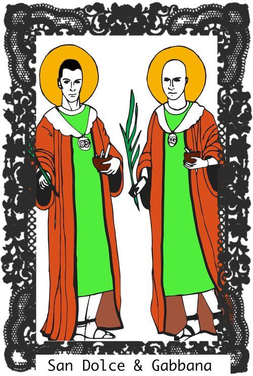 santi mos vito montedoro