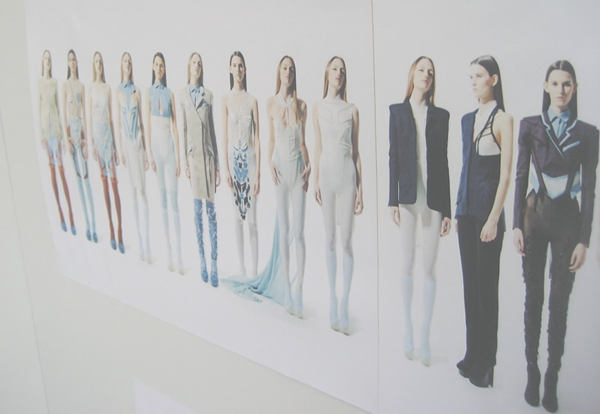 LVMH-lancia-l-LVMH-Young-Fashion-Designers-Prize