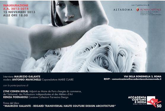 inaugurazione-anno-accademico-accademia-costume-moda-roma-
