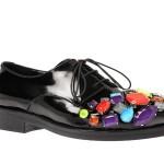 scarpe-gioiello