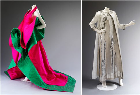 victoria-albert-museum-the-glamour-of-italian-fashion-mostra