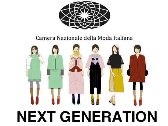 next_generation_2013_cnmi_1