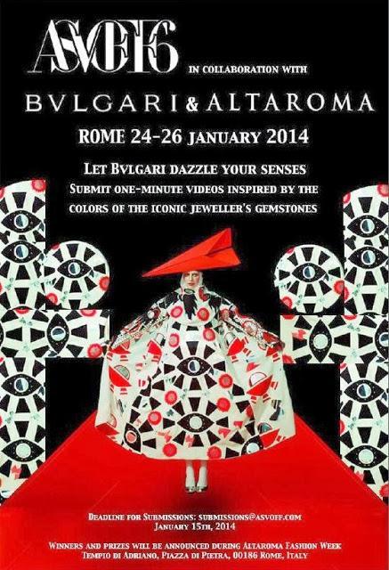 asvoff-rome-edition-altaroma-gennaio-2014-L-uleTQE