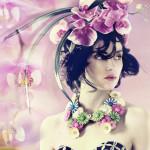 Enrica Baliviera e Tout Court Moi: passato e presente in accessori dal gusto retro-chic