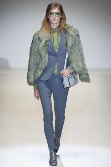 Gucci-fall-winter-14-15-immagine-sfilata