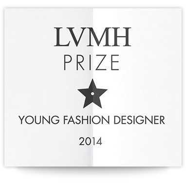 lmvh-young-fashion-designer-prize-2014