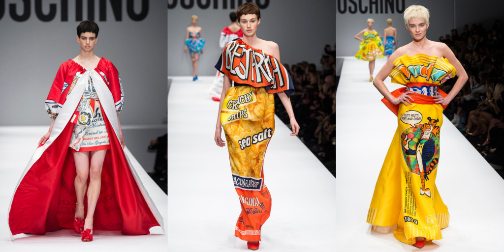 MOSCHINO-JEREMY-SCOTT-2014