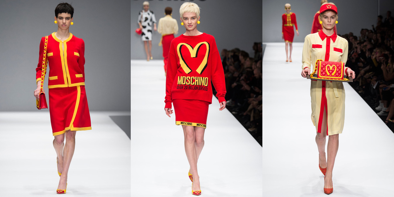 MOSCHINO-JEREMI-SCOTT-FASHION-SHOW-FALL-WINTER-2014