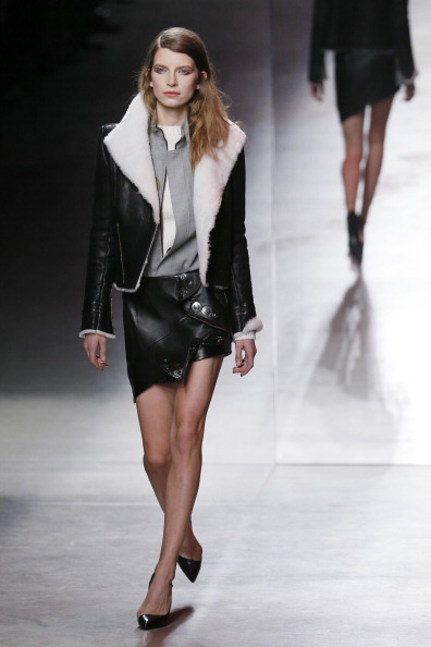 ANTHONY-VACCARELLO-fashion-show-paris-fw-14-15
