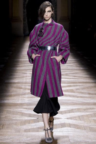 Dries-Van-Noten-paris-fashion-week-fw-14-15