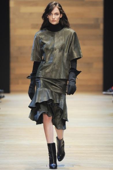 Guy-Laroche-autunno-inverno-2014-15-paris-fashion-week