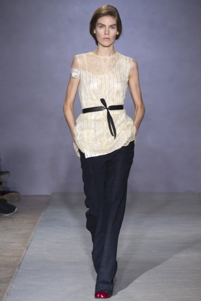 Maison-Martin-Margiela-Paris-Fashion-Week-