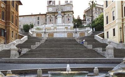 Scalinata-piazza-Spagna1