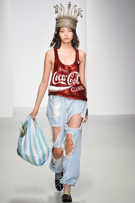 ashish-spring-2014-denim