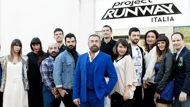 project-runway-italia-concorrenti-620x350